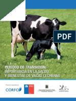 periodo-de-transicion.pdf