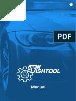 xhp_manual