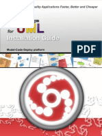 Vpuml Installation Guide