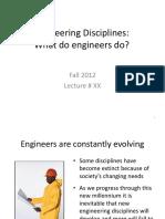 ECS1200 - EngineeringDisciplines.pptx