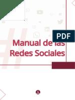 manual_redes-sociales-iasd.pdf