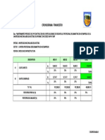 calendario desembolso ingminas.xls