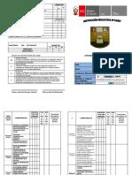 libreta15367 imprimir
