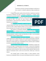 MOD 3 - ORIENTAÇÃO DE LEITURA