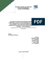 Tesis EE2016 C868.pdf