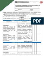 2.FICHA_DE_IDENTIFICACION_DF 2019.pdf