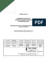 PAD1F2_Esp.Tecnicas Geosinteticos
