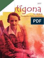 revista antígona maria zambrano.pdf