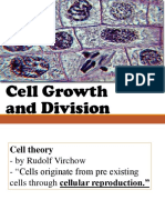 cell-growth-and-division.ppt
