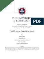 Group 16 Design Report.pdf