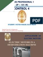 Control4Silva.pdf