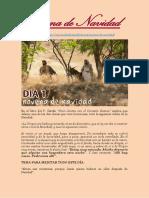Novena-de-Navidad_día-1.pdf