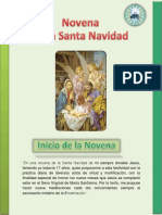 Novena de Navidad - Libro de Cielo.pdf