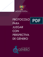 Protocolo-de-Genero-FINAL_Optimize