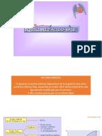 1. pH (pdf).pdf