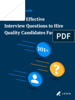 101Interview-Questions-to-Hire-Quality-Candidates-Faster