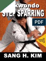 Kim Sang H.-Taekwondo Step Sparring.pdf