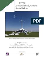 studio4_LEED_Green_Associate_Study_Guide_Master 2nd edition.pdf