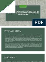 Tgs Perusahaan_PTPN7