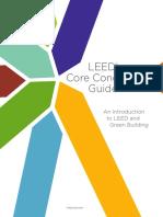 LEED GA Core Concepts V4-3rd.pdf