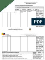 planificacion_por_Destrezas_matematica6_U2
