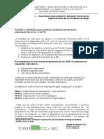 Guia Para Plan de Trabajo Proeur 2009[1]