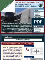 Interlengua_uso QC