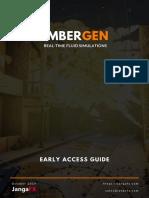 EmberGen-Pre-Order-Brochure