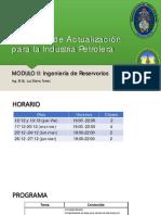 1. Capitulo1.pdf