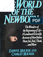 World of the Newborn