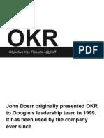 OKR Basic.pdf