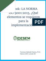 E-book_LA_NORMA_ISO_9001_2015_Que_elemen.pdf