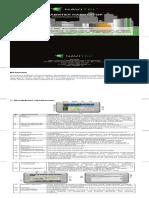 NavitelNavigator_9_QSG_RU.pdf
