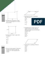 UB2009 - worksheet22