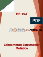 MF-103.pdf