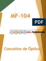 MF-104.pdf