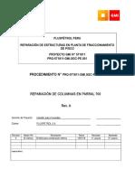 571811-GMI.SGC-PE.001 (1).doc