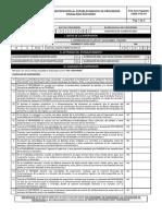 higienico B&D 02.12.pdf