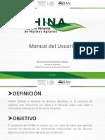 phina_doc_usuario
