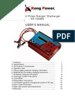 KP100W6.pdf