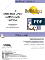 buildroot[1]