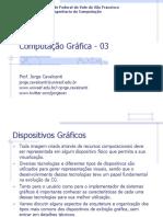 comput_graf03_rep_img_hw2