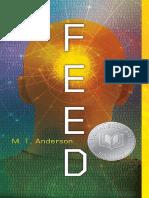 Feed-MT-Anderson.pdf