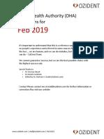 DHA-022019.pdf