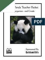 pandapacketk-2