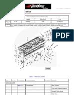 QSK60 CM500 (33155567) Parts Manual.pdf
