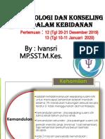 1577681741918_Pp (TEORI )  PSIKOLOG (12-13).pptx