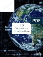 5G-Services-Innovation