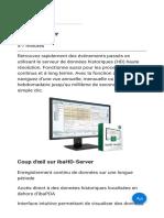 ibaHD-Server