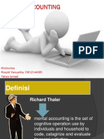 MENTAL_ACCOUNTING.pptx